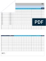 Template Pelaporan Pengurusan Kehidupan KSSR PKhas Masalah Pembelajaran Semakan Tahun 1 - Komponen Pengurusan Diri.xlsx
