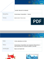 2E5 C78 Matriz Ai Apresentacao Slides Governanca Corporativa Leandro Manoel1 (1)