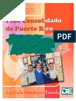 Borrador_Consolidado_para_comentarios.pdf