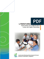 Singapore Literature in English Lower&Upper Secondary Syllabus 2013.pdf