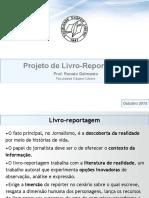 aulalivro-reportagem2015-151027001217-lva1-app6891