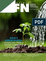 Revista CFN 50 G Alta
