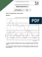 TP2 - Reservorios y Regulación_2015- Hidraulica