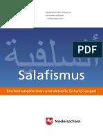 2016-Salafismus-Niedersachsen