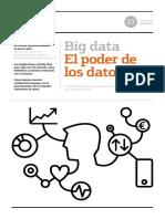 Publicación Big data.pdf