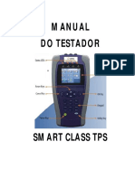 203453991-Manual-Testador-JDSU-Smart-Class-TPS.pdf