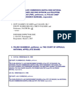 Cases to Digest