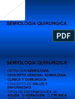 semiologiaquirurgica-100908184704-phpapp02.pdf