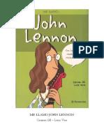 Me llamo John Lennon - Gil Vera.pdf