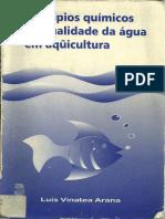 Princípios Químicos da Qualidade da Água em Aquicultura - vinatea.pdf