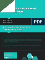 HAKIKAT BANGSA DAN NEGARA.pptx