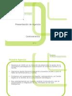 100701_Logos_Presentación Corta Agencia