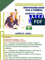responsabilidadecivilecriminal-140404024841-phpapp02