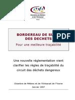 226053866-Brochure-BSD.pdf