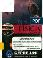 Fisica - CepreUNI.pdf
