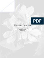 Udulutsch Et Al 2011 Amaranthaceae DF