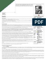 Laureano Gómez_Presidente 1950-51_Pacto Sitges_Frente Nacional_Chulavitas- Wikipedia