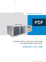 PSD-50EN_EH_415_1200
