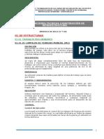 01.-E.T. Estructuras Modulo Aulas 01 y 02