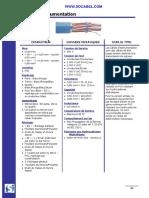 Cables-Instrum.pdf