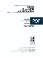 THEORY OF MACHINES BY SHIGLEY.pdf