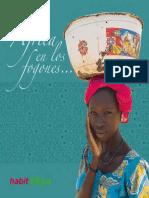Africa en Los Fogones.pdf
