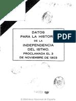 Datos para la historia.pdf
