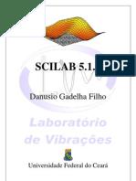 Apostila de Scilab