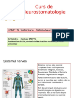 1. Generalitati. Neurostomatologie (Groppa St.) (1)