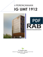 Cover RAB Umt