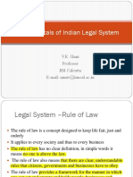 ILS Fundamentals.pdf