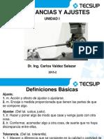Unidad 1 - Ajustes y Tolerancias.pdf
