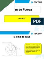 Tren de fuerza.pdf