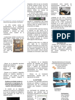componentes computador