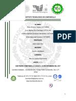 UNIDAD-VI.-EVALUACION-Y-CONTROL-DE-LA-ESTRATEGIA.docx