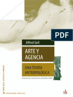 Arte_y_Agencia_mas_alla_de_Alfred_Gell.pdf
