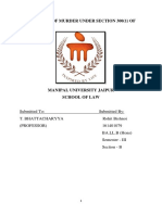 Rohit Bishnoi Ipc Project