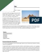 Pirâmides_egípcias
