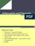 Anthocyaninnflavonoid 141225222545 Conversion Gate01