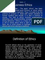 V.M.bhandari (Business Ethics) 2007