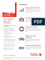 snapdragon-435-processor-product-brief.pdf