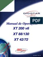 MO0050900.pdf