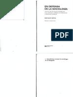 U1-LAHIRE.pdf