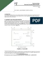 tn-180_stress_check_and_rebar_verification_us (1).pdf
