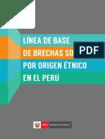 linea-de-base-de-brechas-sociales por origen-etnico.pdf