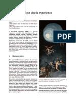 Near-death experience.pdf