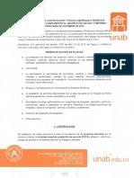 2e -Instructivo Contratacion Pagos Laborales Decreto 0723 de 2013