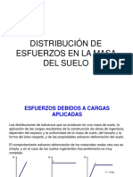 08 DistribuciondeEsfuerzos.pdf