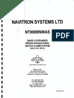 Bnwas Manual
