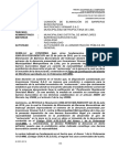 RESOLUCIÓN 0723-2017/SDC-INDECOPI